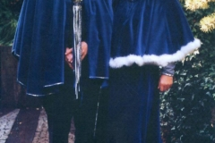 1999_2000