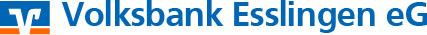 banklogo-einzeilig-lightbox